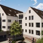 Rainer Osswald Architekturbüro Laupheim